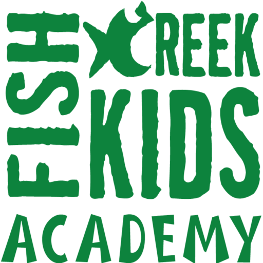 Fish Creek Kids Academy